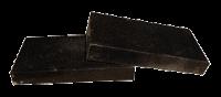 Bộ tấm ép mẫu gạch tự chèn |thegioith...